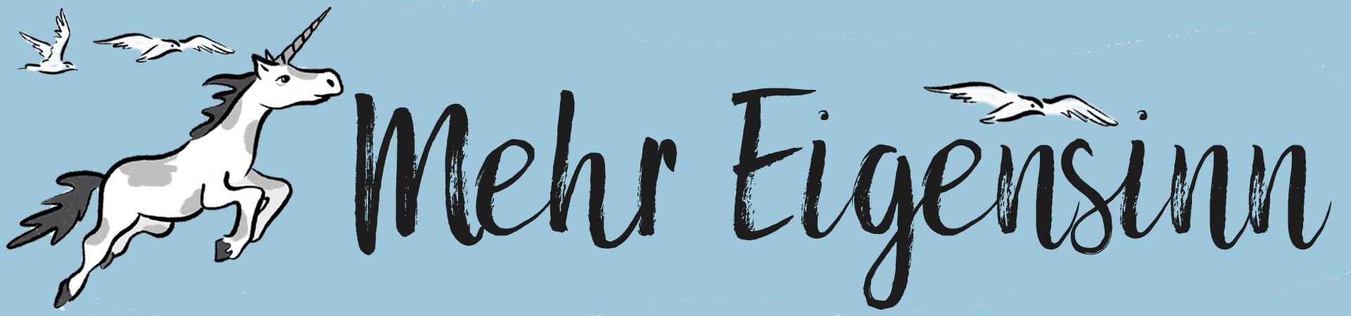 Verlag Texthandwerk: Professionelles Lektorat, Selfpublishing, Autorenberatung