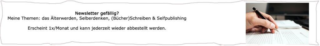 Schreiben und Eigensinn, Selfpublishing und Eigensinn, Selfpublishing, selbst Bücher schreiben, Mein Kompass ist der Eigensinn, schwarz auf weiß, edition texthandwerk, Schreibcoaching, Autorencoaching, Schreibprozess, Autor werden Selfpublishing, Schreibblockade, Verlag Pulheim, Lektorat Pulheim, Schreibcoach Pulheim