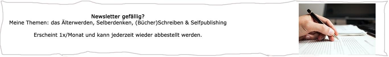 The Making of Trilogie des Eigensinns, Trilogie des Eigensinns, Schreiben und Eigensinn, Selfpublishing und Eigensinn, Selfpublishing, selbst Bücher schreiben, Mein Kompass ist der Eigensinn, schwarz auf weiß, edition texthandwerk, Schreibcoaching, Autorencoaching, Schreibprozess, Autor werden Selfpublishing, Schreibblockade, Verlag Pulheim, Lektorat Pulheim, Schreibcoach Pulheim