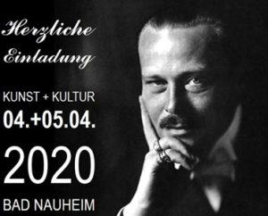 Buchmesse Bad Nauheim, Buchmesse Bad Nauheim 202, Buchmesse Bad Nauheim virtuell, Mein Kompass ist der Eigensinn, edition texthandwerk, Selfpublishing