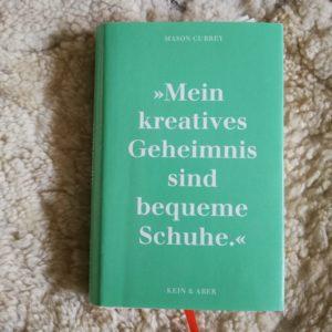 Musenküsse, Schreibroutinen, kreativ schreiben, wer schreibt darf eigensinnig sein, Trilogie des Eigensinns, Eigensinn, eigensinnig schreiben, eigensinnig, Buch schreiben, eigenes Buch schreiben, Autor werden, Autorin werden, Schreibratgeber, kreativ schreiben, Kreativität